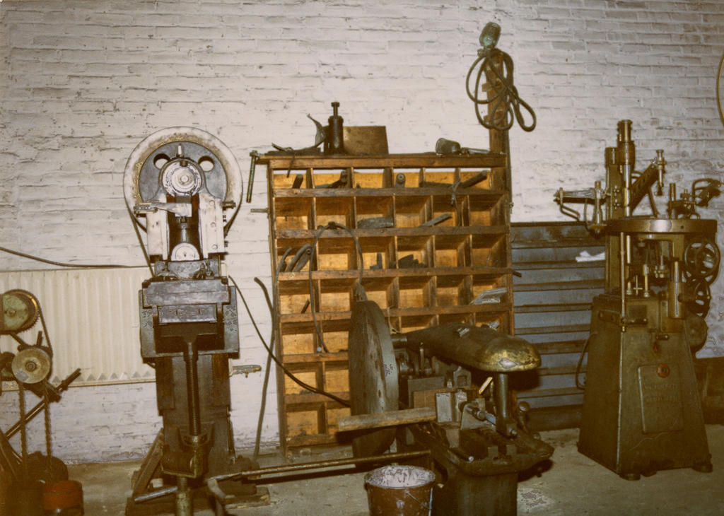 Machinefabriek_klinkers_history_02.jpg