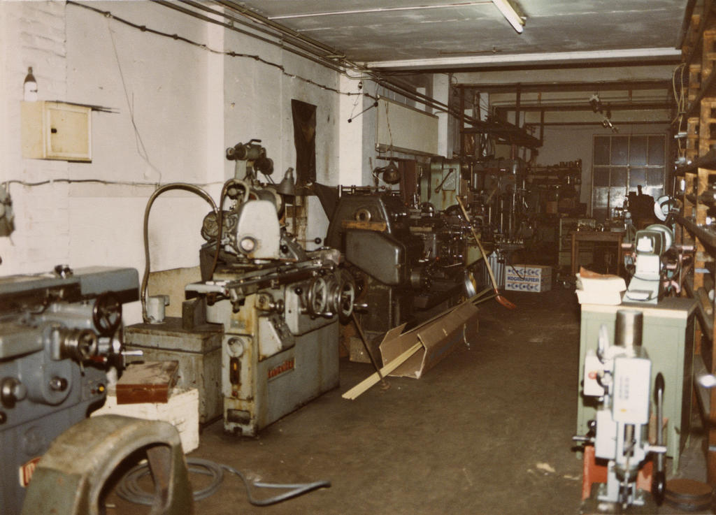 Machinefabriek_klinkers_history_03.jpg