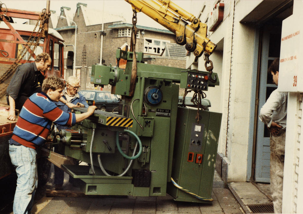 Machinefabriek_klinkers_history_06.jpg